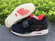 info for fe09f e828e Men Basketball Shoes Nike Air Trainer Cruz Black AAAA 239, Price   74.00 -  Air Jordan Shoes, Michael Jordan Shoes
