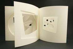 artist books - livres d'artiste - artist books - libros de artist - Künstlerbuch