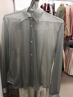 Shirt Dress, Colour, Mens Tops, Shirts, Dresses, Fashion, Color, Vestidos, Moda