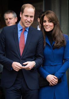 Prince William and Kate Middleton to visit Paris 20 years after Diana s death Yahoo7 Be - Yahoo7