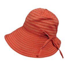 J 41 Women S Havana Fashion Sneaker Code: 6984796965 Summer Hats For Women, Red Media, Cloche Hat, Black Ribbon, Sun Hats, Instagram Fashion, Latest Fashion Trends, Sneakers Fashion, Amazing Women