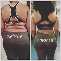 THIS HOW #LIGHTBULBCREW GET DOWN. IF YOU AIN'T CHANGING YOU AIN'T PROGRESSING. HOLIDAYS COMING UP YOU WILL GAIN WEIGHT JUST LIKE YOU DID LAST YEAR. STOP THAT CYCLE AND COME JOIN THE #LIGHTBULBCREW WE ARE ALL ABOUT RESULTS. #HASYOURLIGHTBULBTURNEDONYET #NOHAPPINESSINFAT #WEIGHTLOSS #VIRGINHAIR #WAISTTRAINING #AYATEA