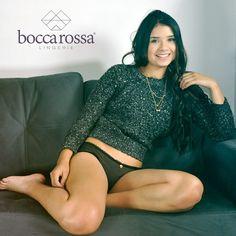#ropainterior #colombia #medellin