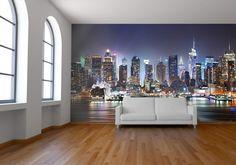 Google Image Result for http://www.wallpapered.com/media/catalog/product/cache/1/image/9df78eab33525d08d6e5fb8d27136e95/c/i/city-view-insitu-web.jpg