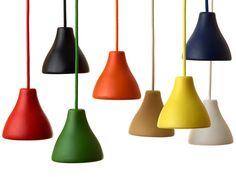 Pendant Lamp for Wästberg - Claesson Koivisto Rune