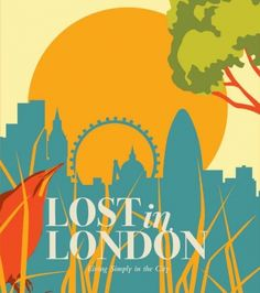Lost in London at Fernandez & Wells