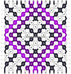 Normal Pattern #16368 added by CWillard