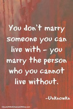 In search for the best marriage quotes for him or for her? Wold you like to give your wife or husband a special gift in revenue for her love and patient? Best Love Quotes, Amazing Quotes, Great Quotes, Favorite Quotes, Inspirational Quotes, Motivational Quotes, Quotes Positive, Super Quotes, Valentine's Day Quotes