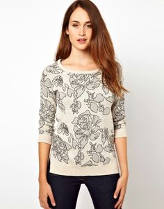 BCBGMAXAZRIA Shawl Collar Cable Knit Sweater. Big turtleneck ...
