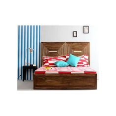buy king size bed online hydrabadBuy King size Bed online from our huge collection - Teak, Mango, Solid wood, Wooden Cot. Best price and Easy EMI available. Beds are shipped across Chennai,Banglore,Mumbai,Delhi,Hydrabad and rest of India