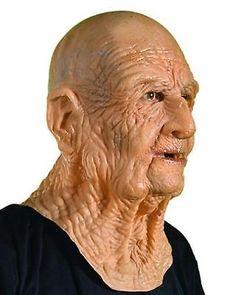 Bald Peoples Special Comb | Halloween Costumes for Bald Men | Pinterest | Bald man and Halloween costumes  sc 1 st  Pinterest & Bald Peoples Special Comb | Halloween Costumes for Bald Men ...