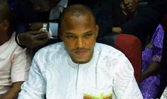 Is Nnamdi Kanu Dead? Brother Begs Nigerian Army To Produce His Corpse