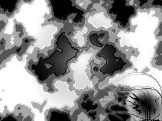 Snow Camo by on DeviantArt Camo Stencil, Camo Gear, Military Camouflage, Camo Patterns, Google Images, Burlap, Army, Snow, Deviantart
