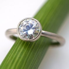 Hey, I found this really awesome Etsy listing at http://www.etsy.com/listing/73351064/moissanite-facets-1-carat-modern