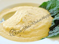 Dukan Diet, I Foods, Camembert Cheese, Recipies, Deserts, Low Carb, Recipes, Postres, Rezepte