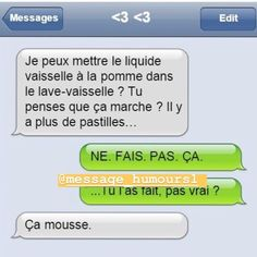 Funny French, Thug Life, Dankest Memes, Nom Nom, Funny Jokes, Haha, Funny Pictures, Geek Stuff, Messages