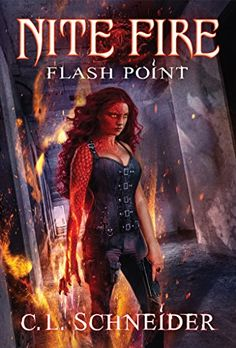 ➜ Nite Fire: Flash Point Author: C. Schneider Narrator: Cassandra King Length: 15 hours 51 minutes Series: Nite Fire, Book 1 Publisher: C. 2018 Genre: Urban Fantasy A Wonderful World of Words Fantasy Series, Fantasy Books, Cassandra King, Flash Point, Fire Book, Smoke And Mirrors, Her World, Wonders Of The World