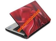 Ram Infotech is a best laptop service center in Chennai.we servicing all model laptops & we servicing all kind of problems in your laptop. Contact no: 98412 48431,98405 15411,98418 14405. Address: No.24,pillayar kovil street,vadapalani,Chennai-26 Web:www.raminfotechchennai.com
