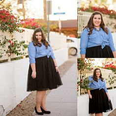 Sarah   Class of 2017 Seniors   Arizona Portrait Photographer
