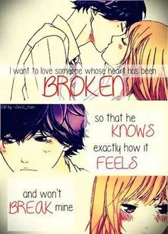 Manga : Ao Haru Ride turns out that we hurt each other either unintentionally or else. there r some places need to be explored by us. Sad Anime Quotes, Manga Quotes, True Quotes, Hell Quotes, Ao Haru Ride Anime, Futaba Y Kou, Les Sentiments, Anime Life, Cute Anime Couples