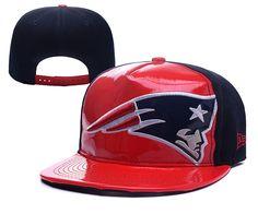 NFL New England Patriots New Era Draft on Stage Adjustable Hat Cap