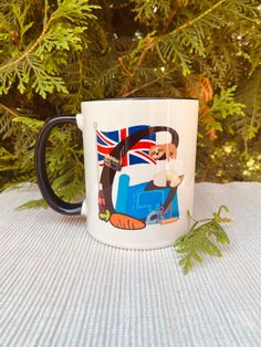 Custom design for a great ideea of a personalized mug for you and your love ones. Custom Design. Graphic Design. Personalized Mug. G Mug. Initial G Mug. Initial Letters, Personalized Mugs, Mug Designs, Custom Mugs, Marketing And Advertising, First Love, Initials, Custom Design, Graphic Design