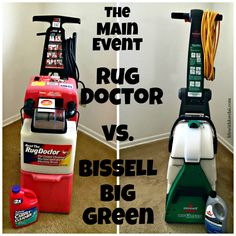 Rug Doctor Rental Coupons Big Savings On Carpet Cleaning With Rug Doctor  Rental Coupons   (More Info On: Http://LIFEWAYSVILLAGE.COM/coupons/rug Du2026