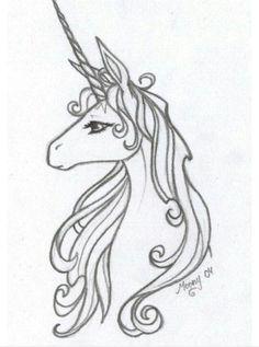 Unicorn Sketch Drawing - The Last Unicorn When No Generic Unicorn Will Do Unicorn Unicorn Sketch Unicorn Sketch By Lunatteo Unicorn Art Drawing Unicorn Sketch Images Stock Pho. The Last Unicorn, Unicorn Head, Unicorn Art, Unicorn Images, Unicorn Crafts, Unicorn Sketch, Unicorn Drawing, How To Draw Unicorn, Cute Drawings