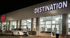 19 Destination Kia Ideas Kia Albany Clifton Park