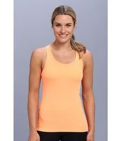 Under Armour Victory Tank Top II
