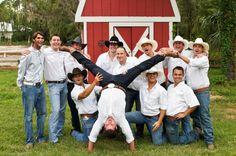 Rustic Country Elegance Wedding Part 2 - Tampa Wedding Photographer Ashfall Mixed Media (5)