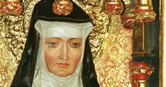 A Beginner's Guide to the Music of St. Hildegard of Bingen: A playlist of beautiful compositions by the soon-to-be Doctor of the Church.  Christopher S. Morrissey writes about music in Catholic World Report.