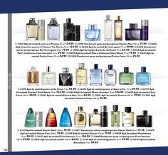 ORF România: Catalog Oriflame C9 - 2019 România Oriflame Cosmetics, Men's Collection, Deodorant, Avon, Catalog, Digital, Beauty, Health And Beauty, Latest Trends