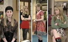 Melissa Joan Hart is a style icon! Anti Fashion, 90s Fashion, Retro Fashion, Fashion Trends, Clarissa Explains It All, Mode Inspiration, Fashion Inspiration, 90s Outfit, Kawaii Girl