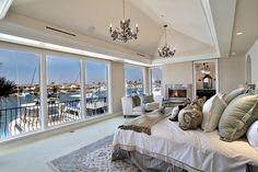 <3 bedroom