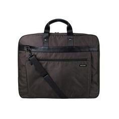 Take a moment and check out the new BAGSMART Lightwei. Travel Bags, Travel Stuff, Business Dresses, Nylon Bag, Bag Organization, Black Nylons, Mens Suits, Unisex, Baby Buggy