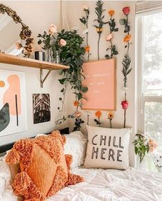35 Sweetest Dorm Room Decorating Ideas for Teenage Girls 7 The interface is excellent, and it is easy to acquire connected with people. When you pick the alte #decorating #Dorm #Girls #Ideas #Room #sweetest #Teenage