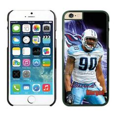 http://www.xjersey.com/tennessee-titans-iphone-6-plus-cases-black35.html TENNESSEE TITANS IPHONE 6 PLUS CASES BLACK35 Only 19.87€ , Free Shipping!