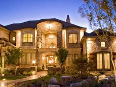 """$2,699,900  8 Bedrooms   8 Bathrooms   10460 sq. ft.    Words cannot describe this amazing award winning estate. Villa Bella Vista was the previous Parade of Homes """"Best in Show"""" award winner for architecture and interior design. Amazing Valley and Mountain views. Every detail of this home is top of the line."""