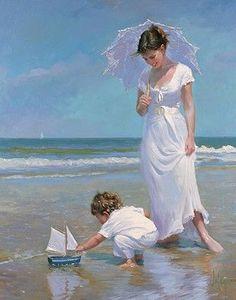 Volegov Vladimir For Kids https://www.amazon.com/Painting-Educational-Learning-Children-Toddlers/dp/B075C1MC5T