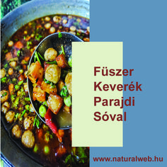 Kung Pao Chicken, Ethnic Recipes, Food, Essen, Meals, Yemek, Eten