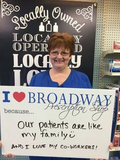 Check out Broadway Prescription Shop, sponsor of the Cape Girardeau Roller Girls, on Facebook!  https://www.facebook.com/broadwayprescriptionshop