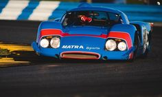 Sports Car Racing, Race Cars, Courses, Le Mans, Super Cars, Saga, Vehicles, Zero, Wheels