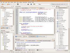 10 Best Python IDES for Software Development, http://hative.com/best-python-ides-for-software-development/,