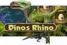 slotastic casino free bonus codes   http://thunderbirdcasinoandbingo.com/news/slotastic-casino-free-bonus-codes/