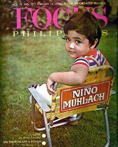 PHOTOS: Celebrities on Vintage Pinoy Magazine Covers Modern Romance Movie, Romance Movies, Three Year Olds, 13 Year Olds, Manila, Trinidad, Hipster Coffee, William Wyler, Movie Magazine