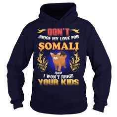 SOMALI Don't Judge My Love SOMALI #gift #ideas #Popular #Everything #Videos #Shop #Animals #pets #Architecture #Art #Cars #motorcycles #Celebrities #DIY #crafts #Design #Education #Entertainment #Food #drink #Gardening #Geek #Hair #beauty #Health #fitness #History #Holidays #events #Home decor #Humor #Illustrations #posters #Kids #parenting #Men #Outdoors #Photography #Products #Quotes #Science #nature #Sports #Tattoos #Technology #Travel #Weddings #Women