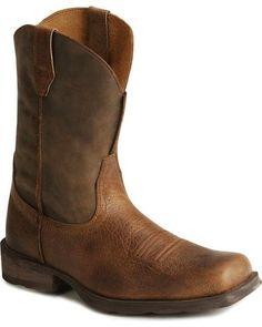 16 Best clothing images   Boots, Man fashion, Western wear 161ead7b18