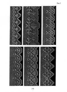 Point Lace, Needle Lace, Hand Embroidery, Needlework, Diy And Crafts, Cross Stitch, Sewing, Stitching, Lace