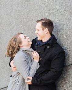 Engagement / Couple Photography by Davish Photography based in Adelaide, South Australia | Wedding | Bridal Couple | Couple | Couple Shoot | Bridal | Bride & Groom | Portrait | Bridal Portrait | Portrait